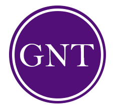 GNT Migration and Education Services